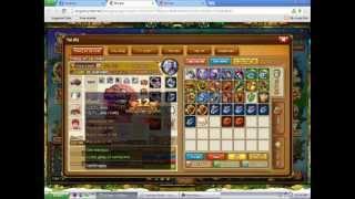 Game | GunnyLậu VN 2013 Ngon | GunnyLau VN 2013 Ngon