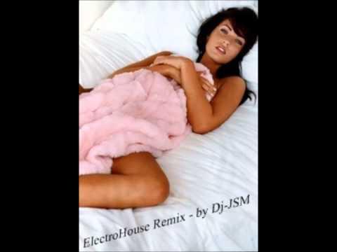 ElectroHouse Remix Teil 1