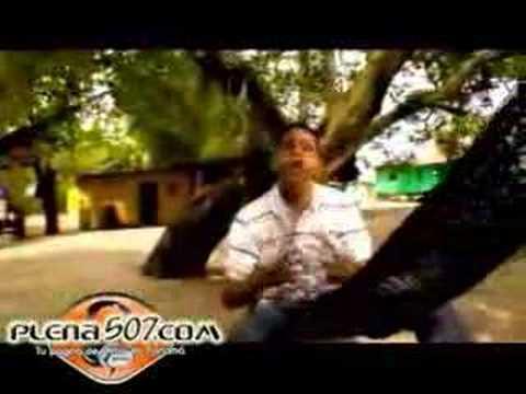 Nigga - Sin Tu Amor video