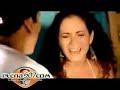 video de musica Nigga - Sin Tu Amor