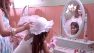 Download Nancy Ajram Ya Banat officiel video HD   2012  كليب نانسى عجرم يا بنات 3Gp Mp4