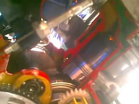 Search Ganti stang seher - GenYoutube