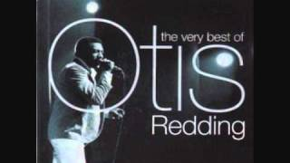 Watch Otis Redding Thats How Strong My Love Is video