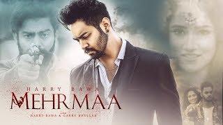 Mehrmaa: Harry Bawa (Full Song) | Supernova | Harp Farmer | Jazz Sodhi | New Punjabi Songs 2017