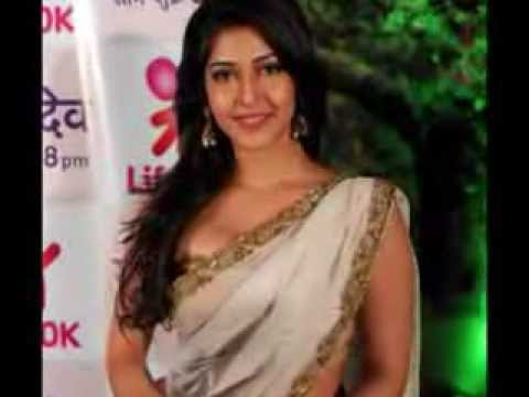 Devo Ke Dev Mahadev: Sonarika Bhadoria Aka Parvati Hot As Hell video
