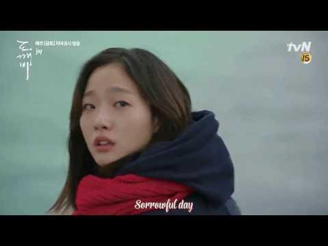 [Vietsub] 도깨비 Goblin OST Part 4 'Beautiful - Crush'