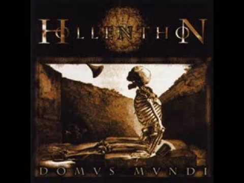 Hollenthon - Enrapture - Hinc Illae Lacrimae