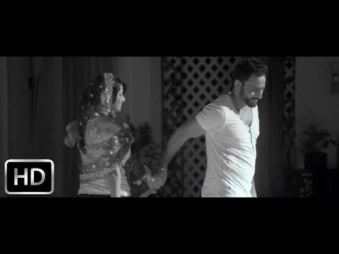 AFSOS | OFFICIAL VIDEO | VINAYPAL BUTTAR