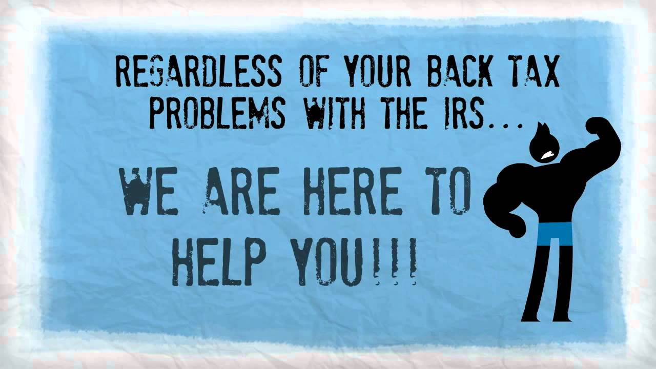 tax relief help reviews Get reliable tax help, irs tax relief,  a tax attorney or tax resolution specialist in dallas, tx  tax attorney or tax resolution specialist go with you to.