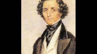 Wedding March - Felix Mendelssohn