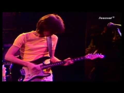 Dire Straits - Six blade knife Rockpalast -79  HD