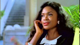 Being Mrs Elliott Nigerian Movie [Official Trailer]