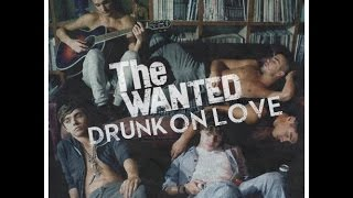 Watch Wanted Drunk On Love video
