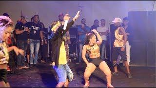 MC TROIA - AO VIVO NA FESTA DA PITOMBA 2018