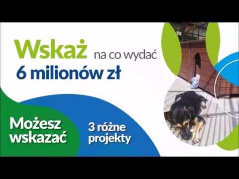 Szczeciński Budżet Obywatelski 2016