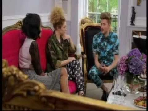 nicola roberts styled to rock episode 10 nicola edit pt 1 of 2