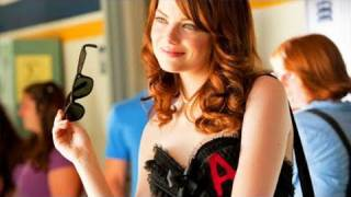 Easy A Movie Review: Beyond The Trailer