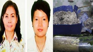 Tin 4T: Vụ t/h/i/t/h/ể/bị đổ bê tông xác minh thông tin tại Bà Rịa Vũng Tàu