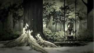 Naruto Shippuden AMV- Will Of Fire