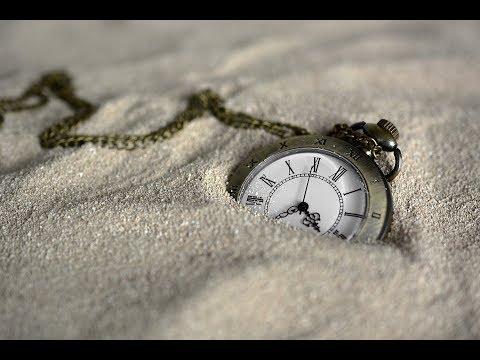 [Новая рубрика] Самое ценное время. Продуктивность и мотивация