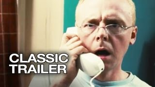 How to Lose Friends & Alienate People (2008) - Official Trailer