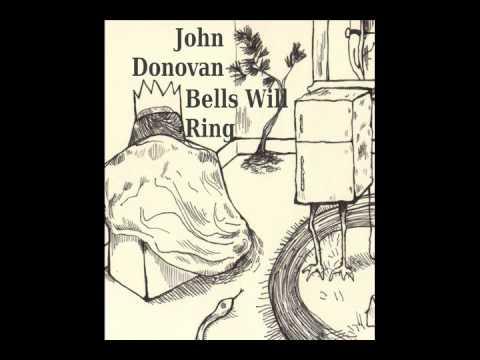 John Donovan - 1865