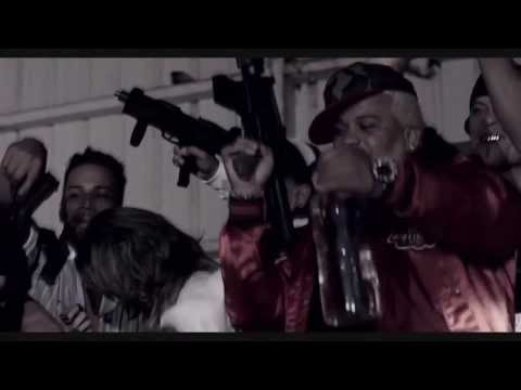 Reggaeton The Movie - Spot Trailer PPV 2014