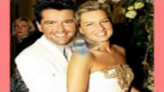 Watch Thomas Anders Thru With Love video