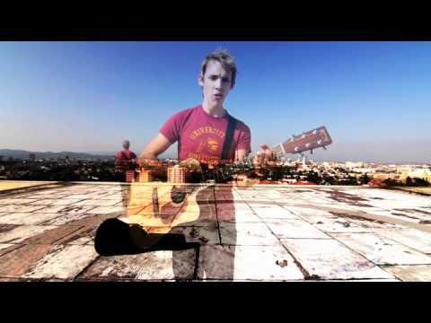 """Take Chances"": Original Song for USC's 2011 Graduating Students"