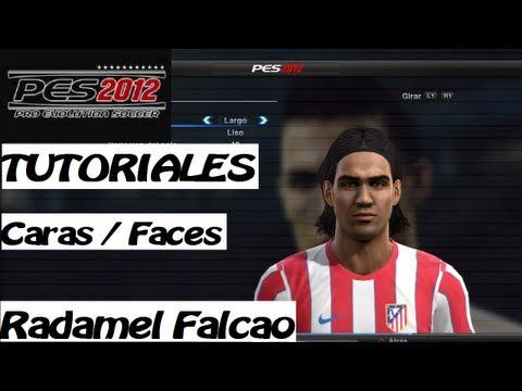 Next Video Fifa 14 Pro Clubs 2 Estreia C Subscritores