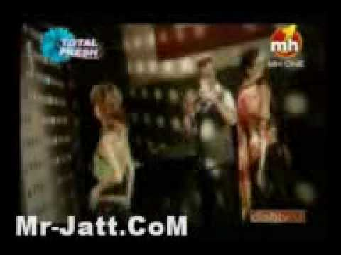 Surjit Bhuller Kharde Mor Te Haani Mr Jatt Com video