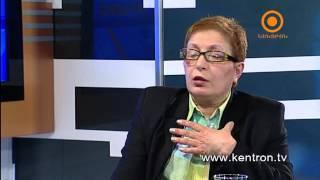 Urvagic - Kima Yexiazaryan