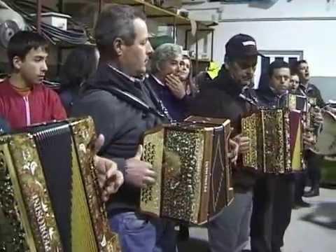 Jantar Conv�vio do Grupo de Concertinas da Sert�