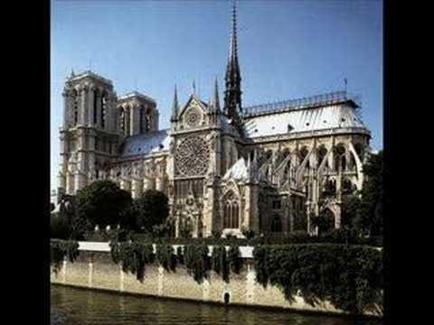 Andy Williams - Under Paris Skies