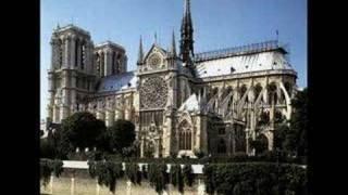 Watch Andy Williams Under Paris Skies video