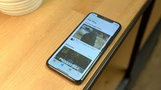 How to Use the New Photos App Features in iOS 12