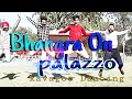 Bhangra On Palazzo | Kulwinder Billa & Shivjot | Latest Punjabi Song 2017 | Kavagoo Dancing