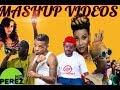 LATEST NAIJA MASHUP VIDEO MIX 2018   AFROBEAT MASHUP   DJ PEREZ   WIZKID, TIWA SAVAGE, RUDEBOY