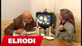 Zeqo Pilafi - Pjesa 1-re