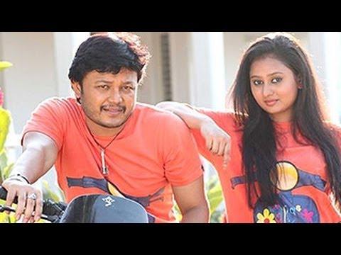 Shravani Subramanya Teaser   Golden Star Ganesh, Amoolya   Latest Kannada Movie Trailer