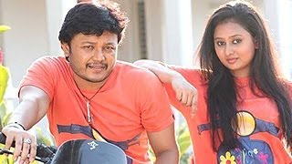 Shravani Subramanya Teaser | Golden Star Ganesh, Amoolya | Latest Kannada Movie Trailer