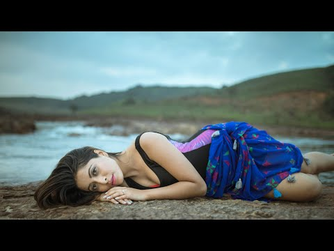 Vlog 1 | Cherrapunjee with Yankee Parashar | Canon g7x mark 2 | Meghalaya