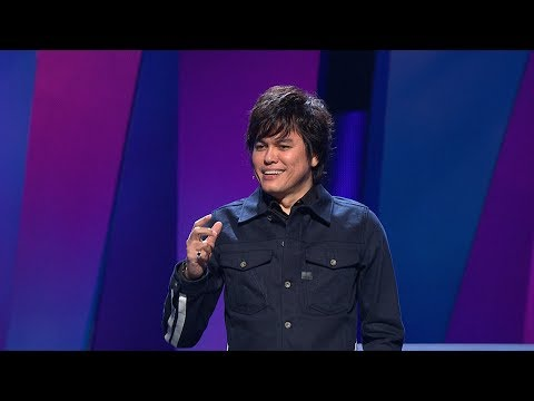 Joseph Prince - The Rapture And End-time Tribulation Explained—part 3 - 21 Sep 14 video
