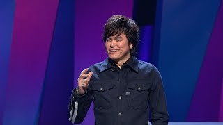 Joseph Prince - The Rapture And End-Time Tribulation Explained—Part 3 - 21 Sep 14