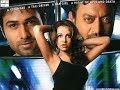 the-killer-emraan-hashmi-full-movie-hd-irfan-khan-movie-o-sanam