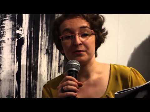 Kurator Leica Gallery Warszawa opowiada o wystawie