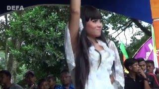 download lagu Nitip Kangen Ina Samanta Om.sera Live Serulingmas 27 Maret gratis