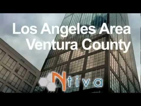 310-499-9560 Ntiva Outsource IT Business PC Network Support LA Riverside Ventura County CA Area