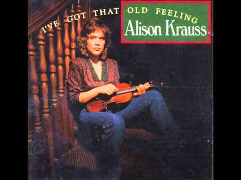 Alison Krauss - Longest Highway