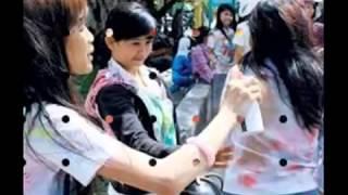download lagu Kobe   Cinta Di Tolak Dukun Bertindak  gratis